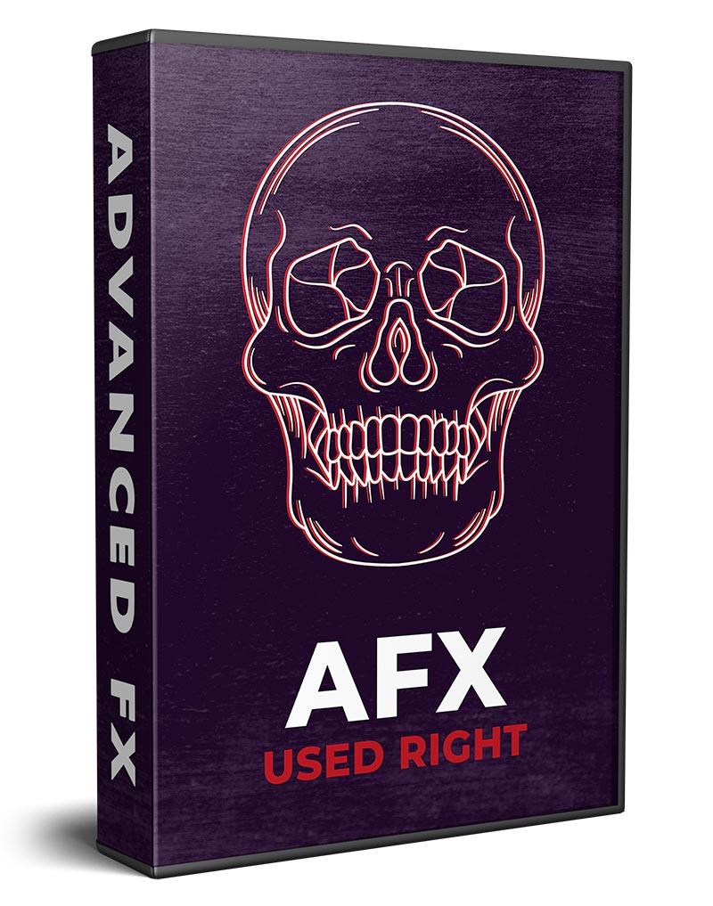 Advanced FX Image