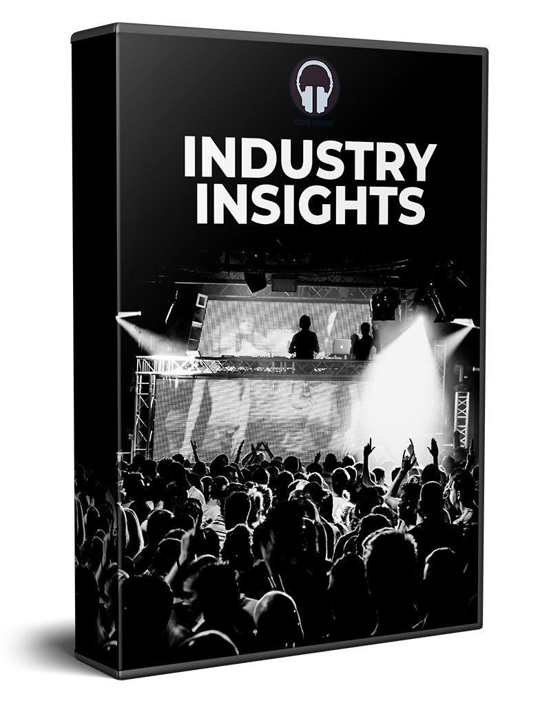 Industry Insights Image